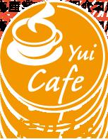 Yuiカフェ