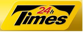 20121101-2